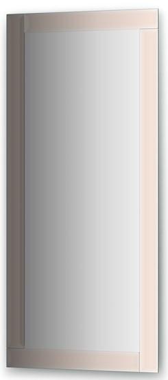 цена на Зеркало 50х110 см Evoform Style BY 0816