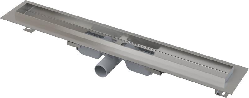 Душевой канал 544 мм AlcaPlast APZ106 APZ106-550 душевой канал 744 мм alcaplast apz106 apz106 750