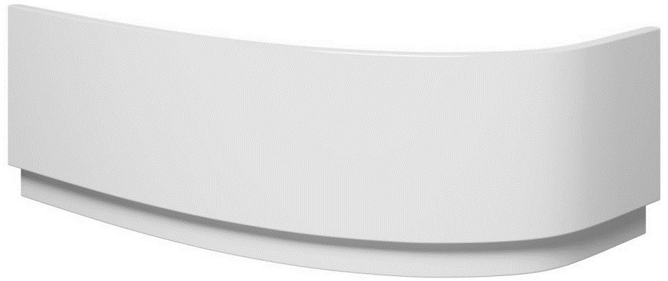 Фронтальная панель Riho Lyra R 170 P055N0500000000 фронтальная панель для ванны riho lyra p051n0500000000