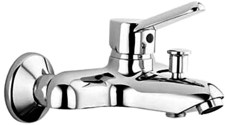 Фото - Смеситель для ванны Vitra Punto Viva A41045EXP смеситель для ванны vitra matrix a41762exp