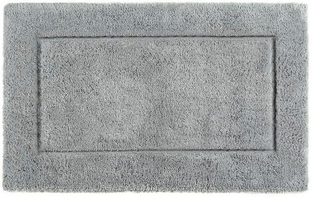 Коврик Kassatex Classic Egyptian Anthracite CER-510-ANT коврик для ванной kassatex classic egyptian natural 61 101 см