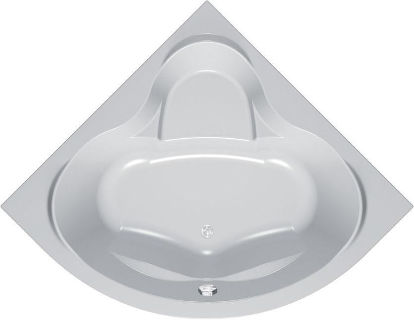 Акриловая ванна 150х150 см Kolpa San Loco Basis акриловая ванна kolpa san bell e2 170x80 basis