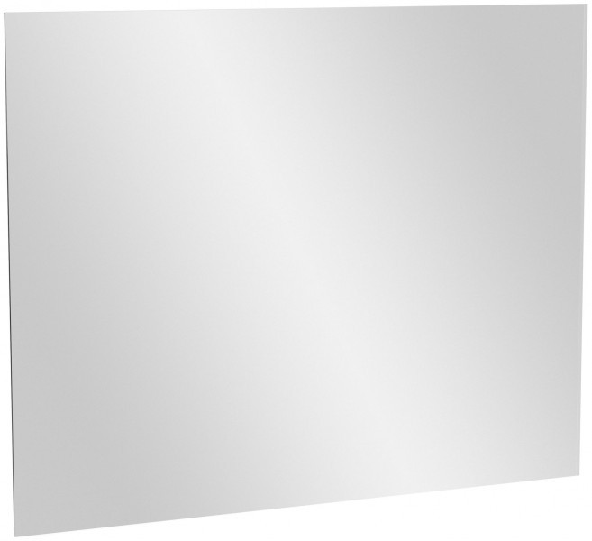Зеркало без подсветки 80х65 см Jacob Delafon Ola EB1098-NF цена