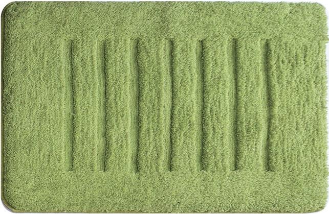 Коврик Milardo Green Lines MMI181M коврик milardo 400a470m12