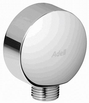 Шланговое подключение Adell Beta 15990951 шланговое подключение adell beta 15990951