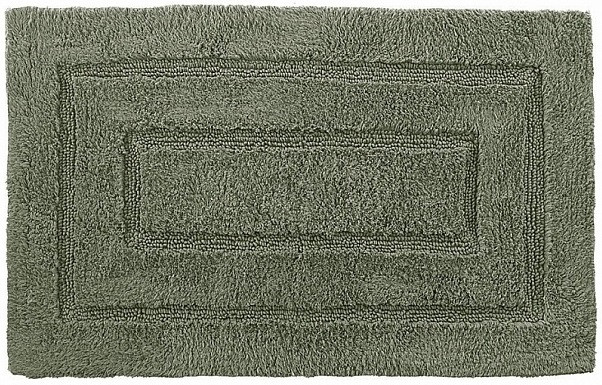 цена на Коврик Kassatex Kassadesign Moss KDK-2032-MS