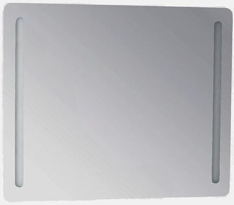 Зеркало 82х70 см ASB-Mebel Андрия