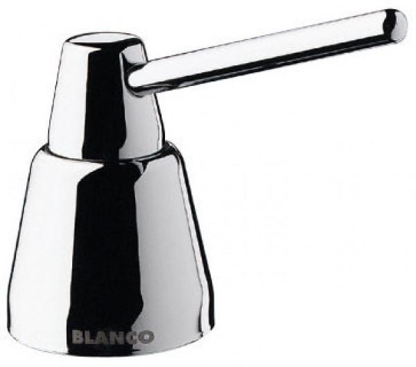 Дозатор для жидкого моющего средства Blanco Tiga 510769 дозатор blanco 517587