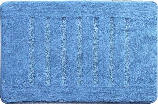 все цены на Коврик Milardo Blue Lines MMI182M онлайн