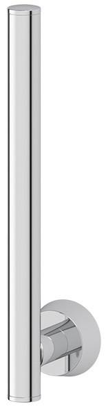 цена на Держатель запасных рулонов FBS Vizovice VIZ 021