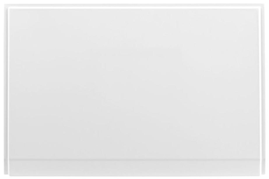 Панель боковая Aquanet Vega 100 00145088 панель фронтальная aquanet vega 165317