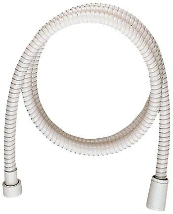 Душевой шланг 1500 мм Grohe Relexaflex 28151L00 душевой трап pestan square 3 150 мм 13000007