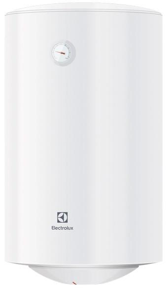 Электричческий накопительный водонагреватель Electrolux EWH 50 Quantum Pro цена и фото
