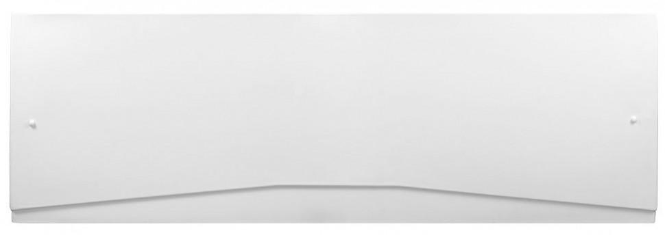 Панель фронтальная Aquanet Vega 190 00145089 панель фронтальная aquanet vega 165317