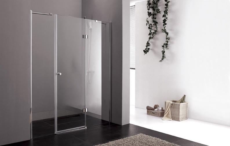 Душевая дверь распашная Cezares Verona 160 см текстурное стекло VERONA-W-B-13-40+60/60-P-Cr-R душевая дверь распашная cezares verona 130 см текстурное стекло verona w b 13 40 60 30 p cr l