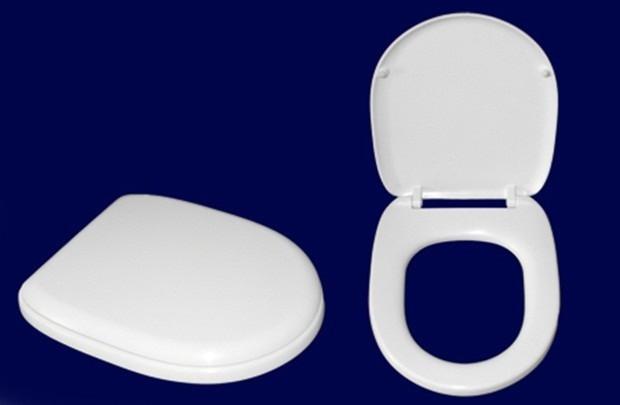 Сиденье для унитаза с микролифтом Orsa Stella цена