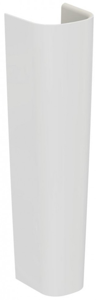 Пьедестал Ideal Standard Esedra T283901