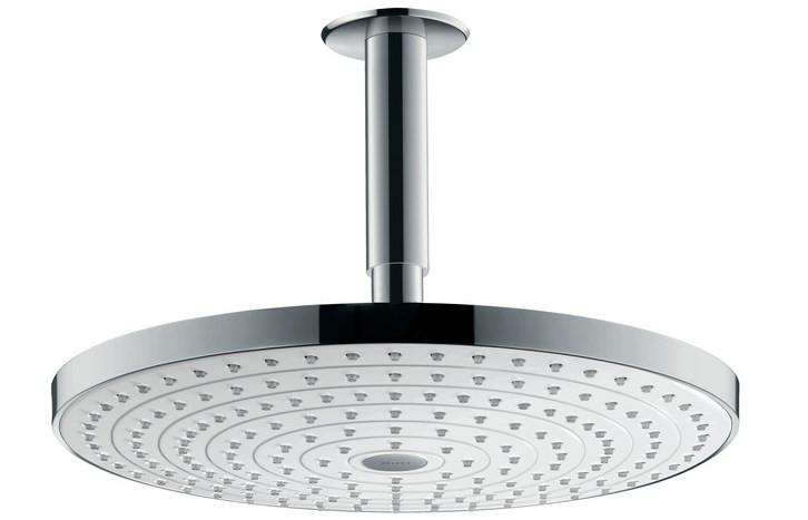Верхний душ Hansgrohe Raindance Select S
