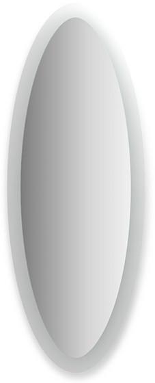 Зеркало 60х150 см Evoform Fashion BY 0419