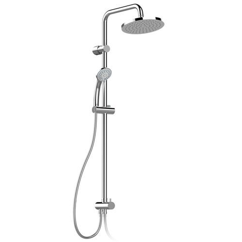 Душевая система Ideal Standard IdealRain ECO A6281AA цена