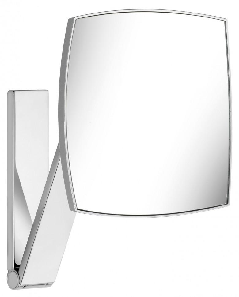 Косметическое зеркало x 5 KEUCO 17613010000 фото