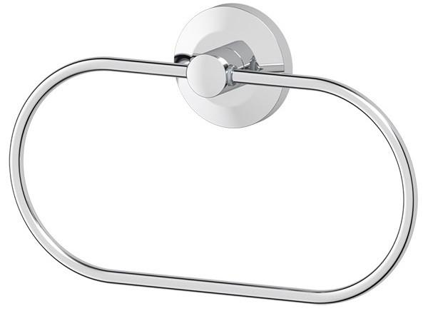Кольцо для полотенца FBS Standard STA 022