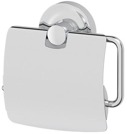 Держатель туалетной бумаги Ellux Elegance ELE 066