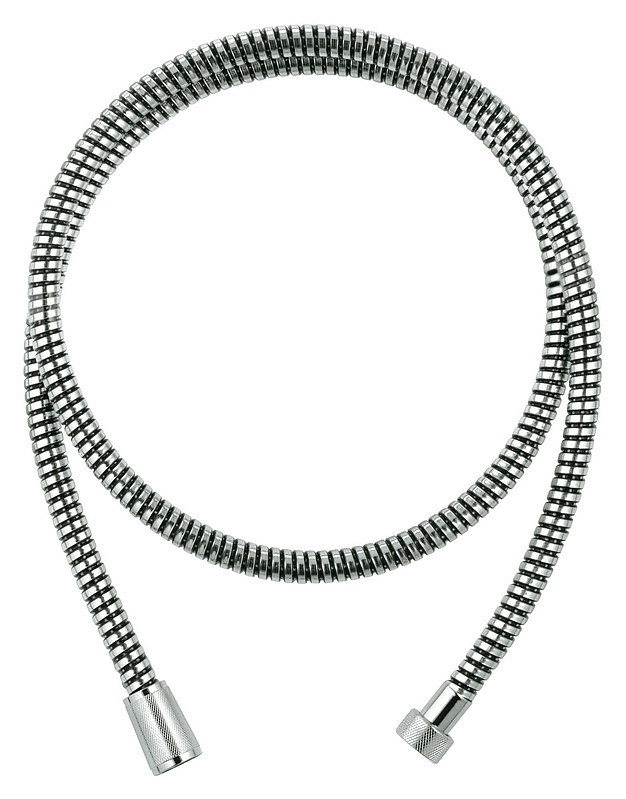 Grohe Relexaflex 45992000 Душевой шланг (хром) 1750 мм цены