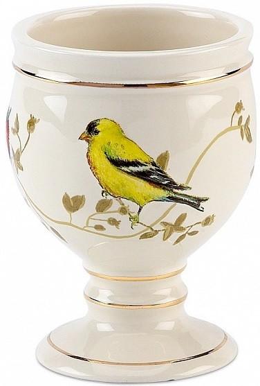 цена Стакан Avanti Gilded Birds 11984A в интернет-магазинах