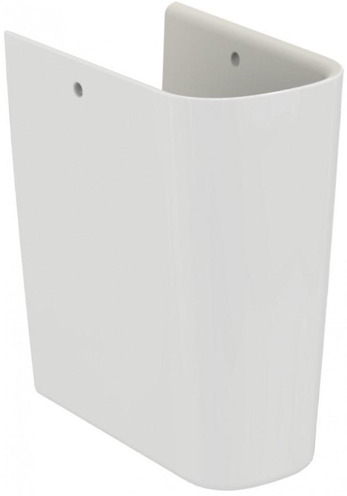 Полупьедестал Ideal Standard Esedra T282901 цены