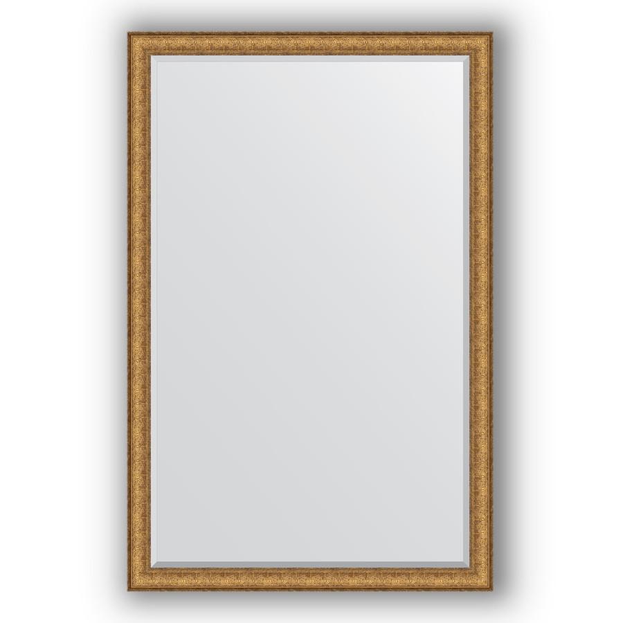 Зеркало 114х174 см медный эльдорадо Evoform Exclusive BY 1313