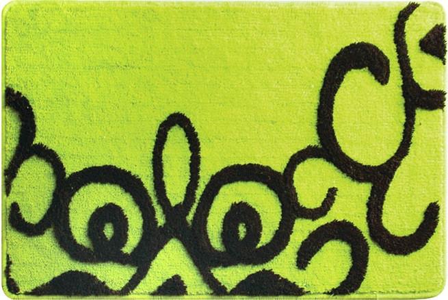 Коврик Milardo Fairyland 470PA58M12 коврик milardo safari leaf mmi030a