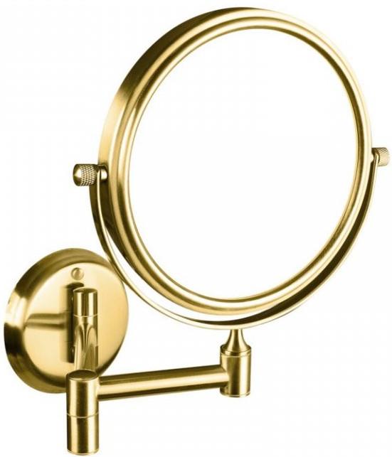 Косметическое зеркало Bemeta Retro 106101698