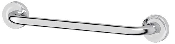 Полотенцедержатель 40 см Ellux Elegance ELE 021