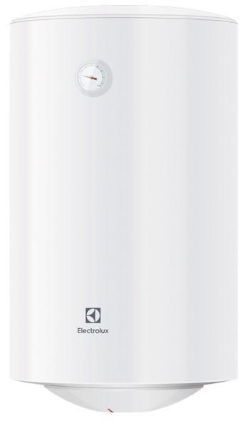 Электрический накопительный водонагреватель Electrolux EWH 100 Quantum Pro электрический накопительный водонагреватель electrolux cwh 100 1 elitec