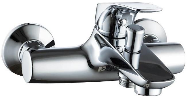 Смеситель для ванны Aquanet Techno SD90881