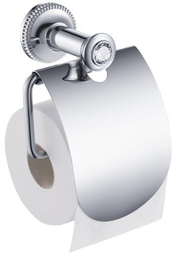 Держатель туалетной бумаги Schein Superior 7066026 держатель туалетной бумаги schein watteau 126