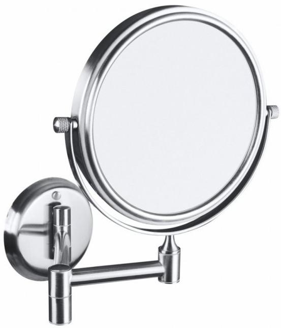 Косметическое зеркало Bemeta Neo 106301705