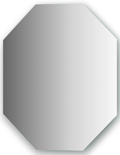 Зеркало 50х60 см Evoform Primary BY 0079