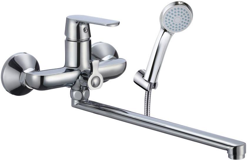 Смеситель для ванны Osgard Dalalven 83223 аксессуар lowepro viewpoint cs 60 black 83223