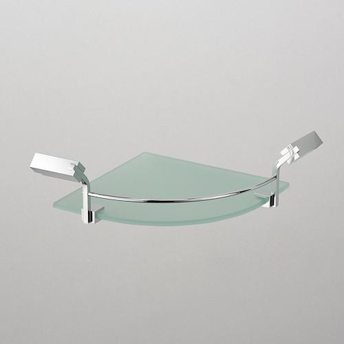 Полка стеклянная Schein Watteau 1212В-1 полка стеклянная schein superior 7066045sc