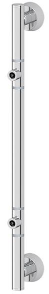 Штанга для 2-х аксессуаров FBS Vizovice VIZ 077 цена и фото