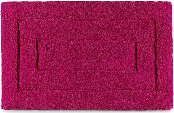 Коврик Kassatex Kassadesign Pink Berry KDK-2032-PKB цена