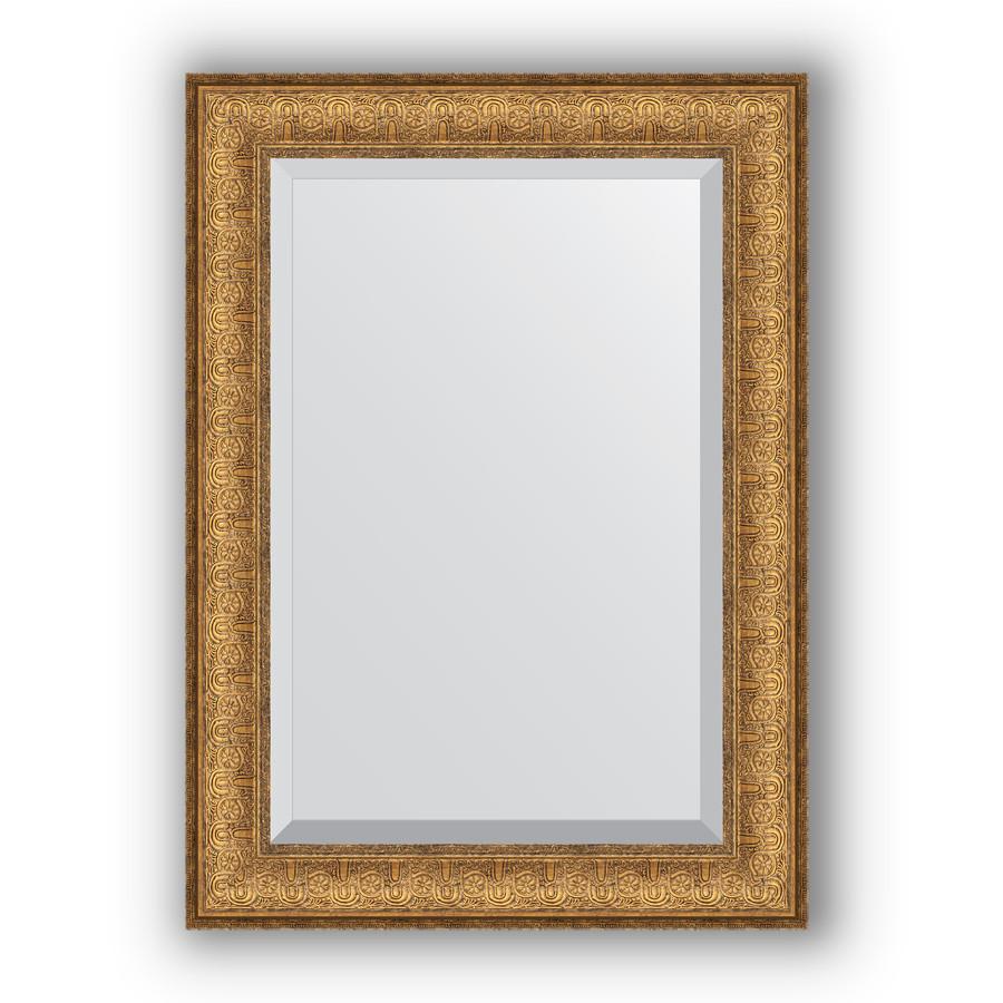 Зеркало 54х74 см медный эльдорадо Evoform Exclusive BY 1223