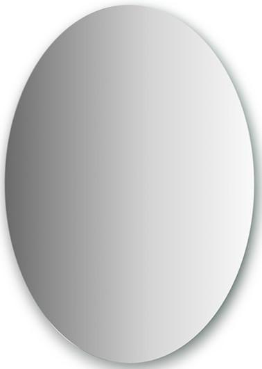Зеркало 60х80 см Evoform Primary BY 0033
