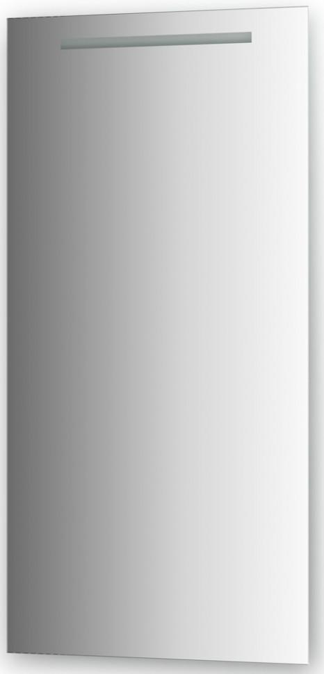 цена на Зеркало 60х120 см Evoform Lumline BY 2012