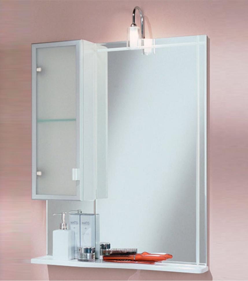 зеркальный шкаф в ванну акватон альтаир быстрая доставка (запчасти