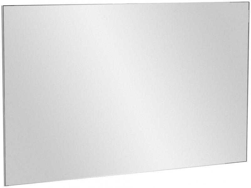 Фото - Зеркало без подсветки 105х65 см Jacob Delafon Odeon Up EB1084-NF комплект ножек для ванн jacob delafon odeon up ik081ru nf