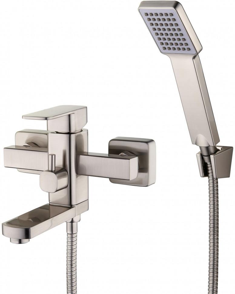 цена на Смеситель для ванны G.Lauf NEB3-A123KH