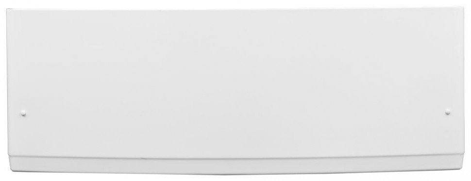 Панель фронтальная Aquanet Izabella 160 00169196